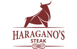 Haragano's Steak - Olímpia-SP