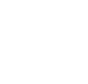 Haragano's Steak - Restaurante em Olímpia-SP